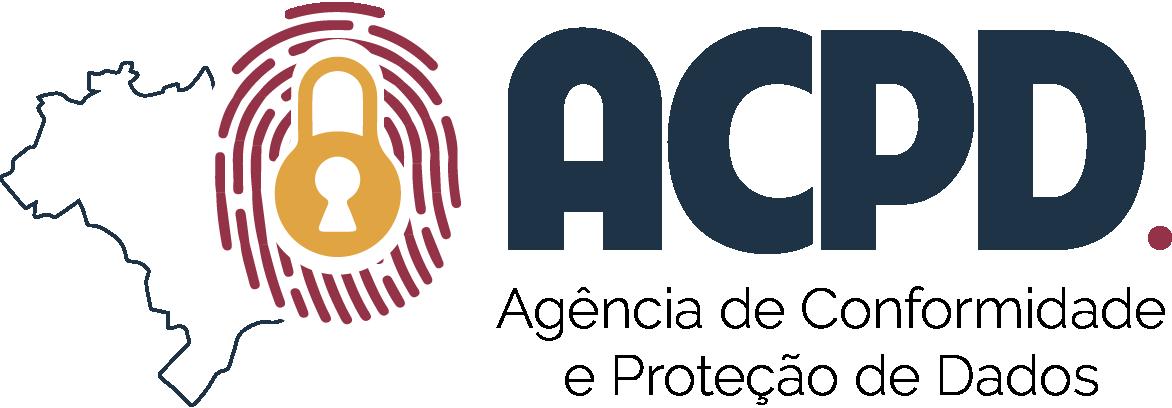 ACPD Brasil