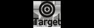 Parceiro ACPD: Target