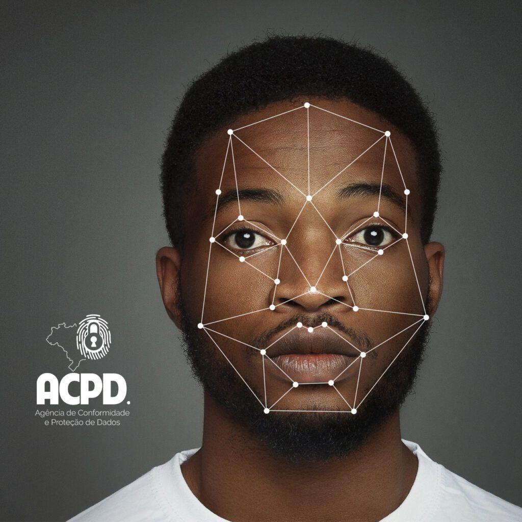 Por que a biometria é um dado pessoal sensível?